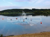 marinas sup yoga 28.07.2680
